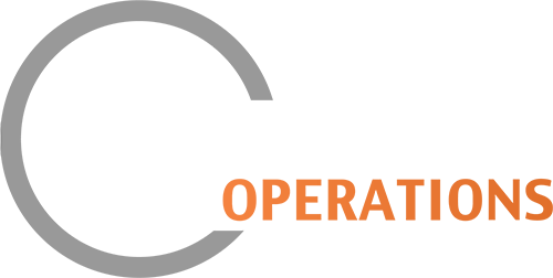 Helideck Operations Light
